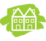 Logo der Wohngemeinschaft
